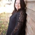 Jodi Schanus-Master Stylist