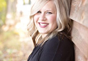 Kelly Janda-Premier Stylist