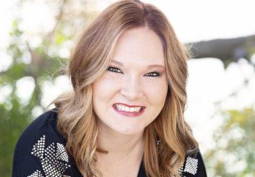 Katelynn Hodges-Premier Stylist