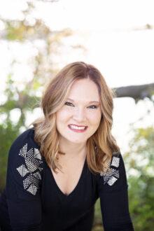Katelynn Hodges – Master Stylist